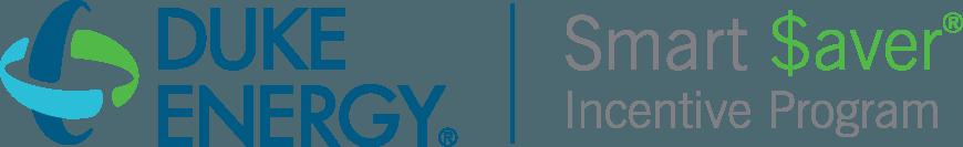 Duke Energy Smart Saver Incentive Program